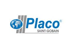 Sarl Coconnier Michel Plaquiste Vitre Logo6